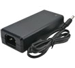 Camera power adapter PKA12V7A