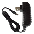 Camera power adapter PKA12V2A USA wallmout