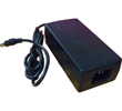 Camera power adapter PKA12V4A