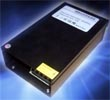 anti rain power supplies PKATR12V15A
