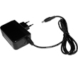 EUROPE CCTV power adaptor DC12V 1A PKA12V1A