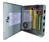 Integrated Distribution Box PK1209-20A