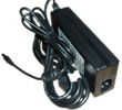 DC 24V 80W power adaptor PKCDC24V80W