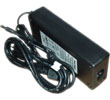 DC 24V 120W power adaptor PKCDC24V120W