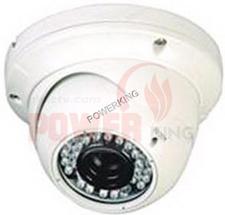 IR Camera focus adjustable PKC-D44