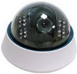 IR Dome Camera PKC-D06