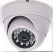 IR Dome Camera PKC-D07