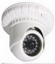 IR Dome Camera PKC-D09