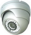 IR Dome Camera PKC-D11