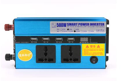 Intelligent Inverter PK-4508