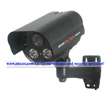INFRARED CCTV LED ARRAY IR CAMERA PKLAIC001