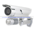 INFRARED CCTV LED ARRAY IR CAMERA PKLAIC002