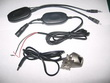 Car Rear View Camera PK-CR-5051H