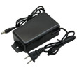 OutDoor Adaptor PKA12V3A-OutDoor