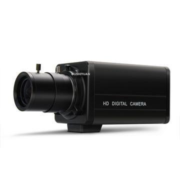 SDI HD Box Camera SHBC108022812