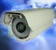 Special License Plate Recognition Infrared Camera PKLRIC001