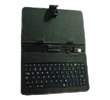 Tablet PC Jacket PK-TPCJ-01