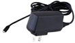 Mobile charger MC5V1A