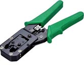 network cable tools clamp pliers PKT103