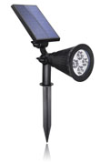 solar power light PK-SPL1304