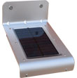 solar power light PK-SPL1316