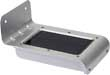 solar power light PK-SPL1324