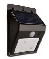 solar power light PK-SPL1404