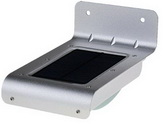 solar power light PK-SPL1416A