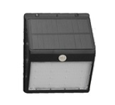 solar power light PK-SPL1516B
