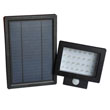 solar power light PK-SPL1528
