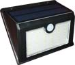 solar power light PK-SPL1544